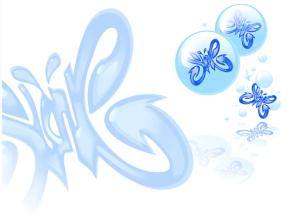 slank_logo