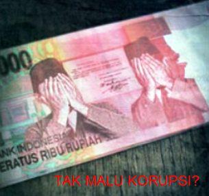 sedayu anti korupsi1 Dana Pelatihan P2KP Diduga Difiktifkan di Sidimpuan