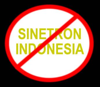 sinetron1