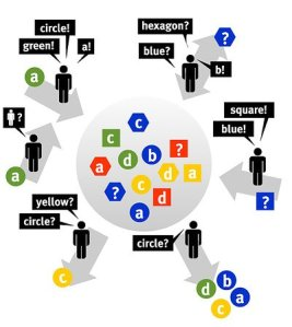 social-net